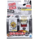 Beyblade Divine Crown