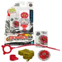 Beyblade Flame Serpent