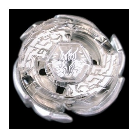 Galaxy Pegasus Silver