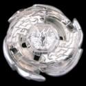 Beyblade Galaxy Pegasus