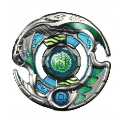 Beyblade Guardian Revizer