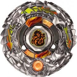 Beyblade Shinobi Saramanda