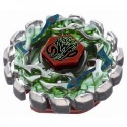 Beyblade Poison Serpent