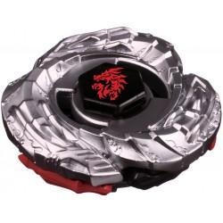 Beyblade L Drago Guardian