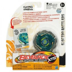 Beyblade Electro Striker