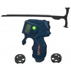 Beyblade Rip Gauge Launcher