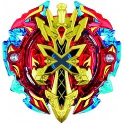 Beyblade Burst Xeno Xcalibur.M.I