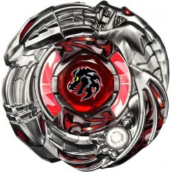 Beyblade Dark Knight Dragooon
