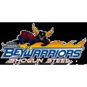 Bey Warriors